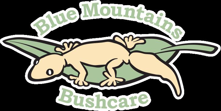 gecko-bushcare-logo-white-outline