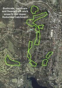 Compressed Kedumba Catchment Map