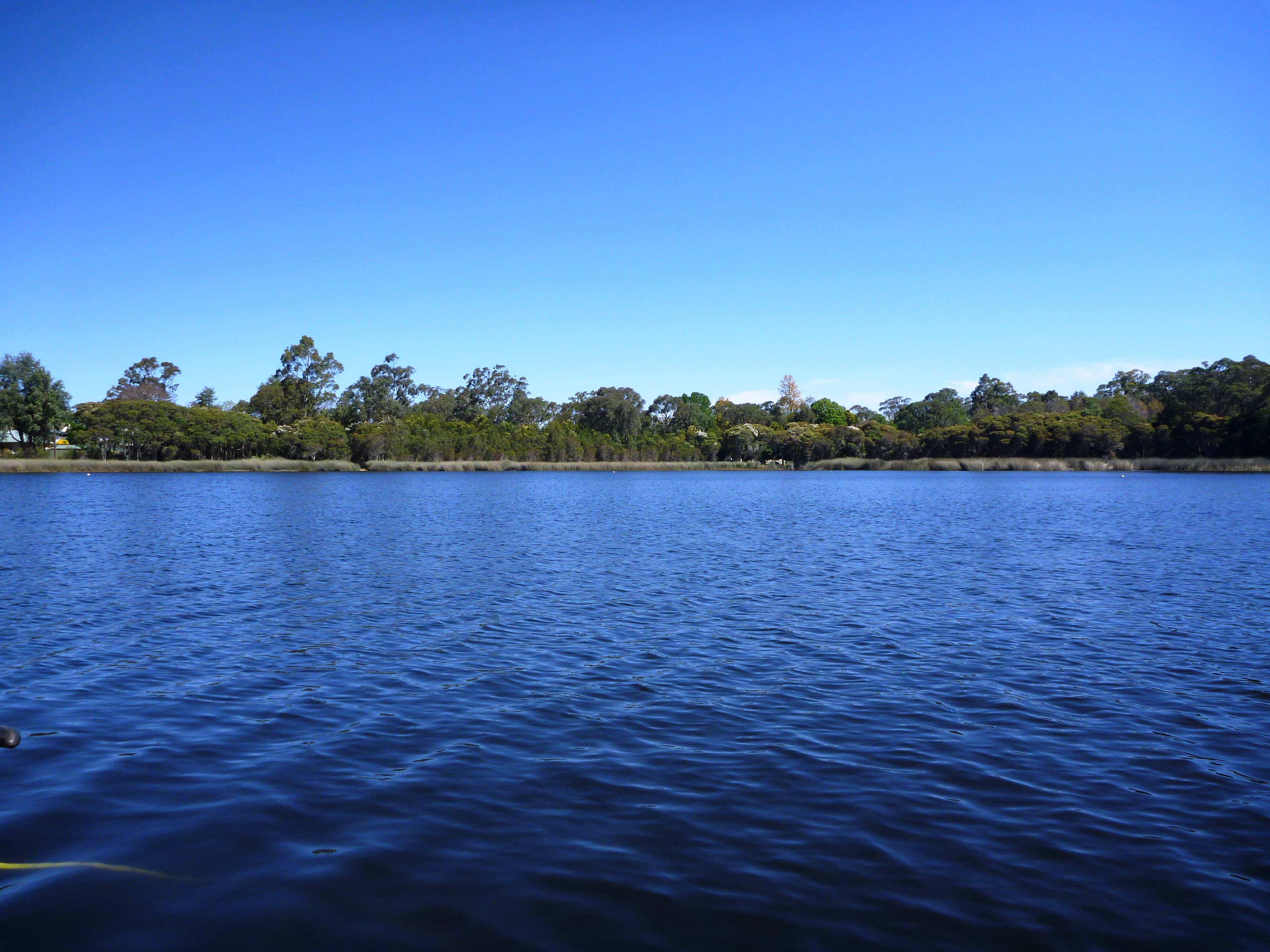 AFTER_Glenbrook_Lagoon