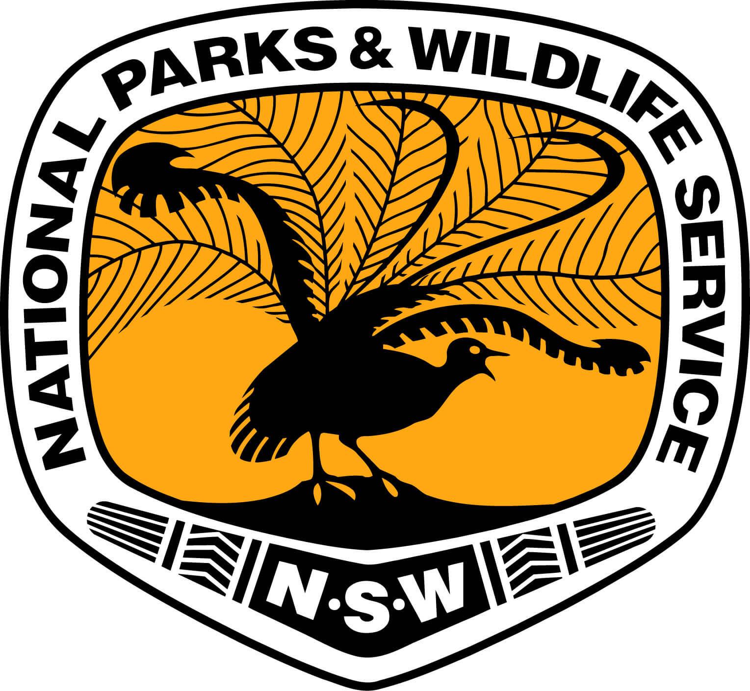 npws_logo_no-namestyle